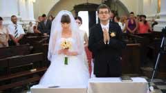Ślub Michała iPatrycji