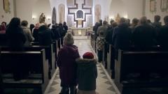 Dzień Tradycji Kościoła wHajnówce