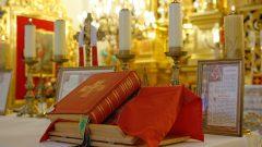 10-lecie Summorum Pontificum
